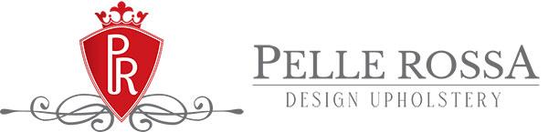 PRD Upholstery Web Site Logo
